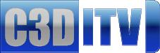 Software para instalaciones ITV | Creativa3d ITV