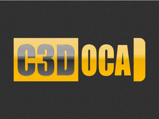 Creativa3d ITV