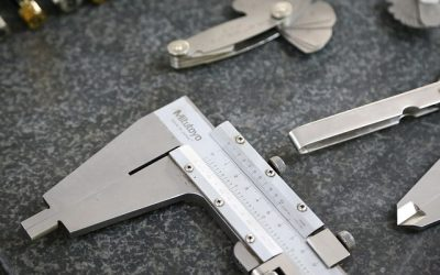 Añadir equipos de medición