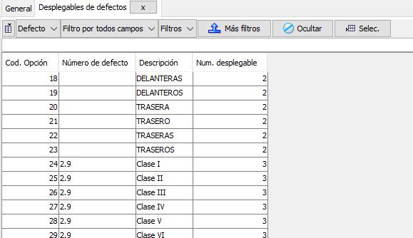 c3d-mantenimiento-desplegables-defectos